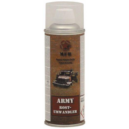 MFH ARMY Rozsda átalakító, alapozó spray
