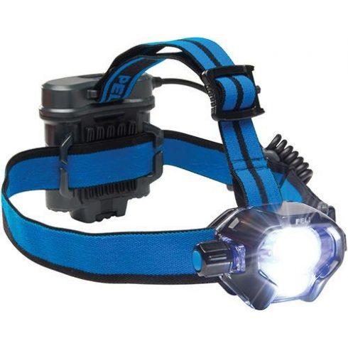 Peli 2780 LED Fejlámpa