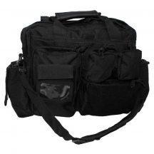 MFH 30007 Operations Bag (vállpántos)