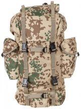 MFH 30253 BW Taktikai Hátizsák - Több színben!