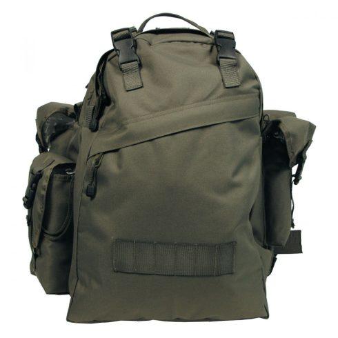 MFH Combo hátizsák 40L