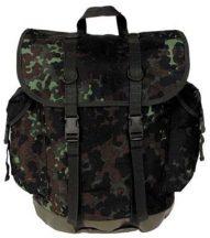 MFH 30293 BW Taktikai Hátizsák - Több színben!