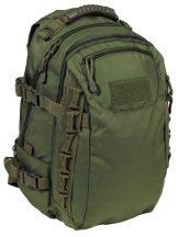 MFH 30310 Aktion hátizsák - Több színben!