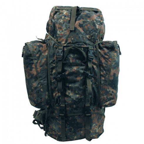 """MFH """"Alpin 110"""" Expedíciós Taktikai hátizsák"""