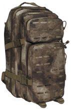 MFH 30335 Taktikai Hátizsák - Több színben!