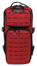 FOX Outdoor 30339I Assault-Travel 20L hátizsák - Piros