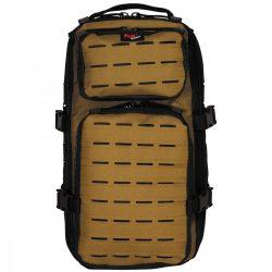 FOX Outdoor 30339R Assault-Travel 20L hátizsák - Barna