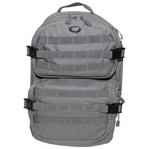 MFH Assault II taktikai hátizsák