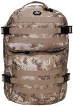 MFH 30343 Taktikai Hátizsák - Több színben!