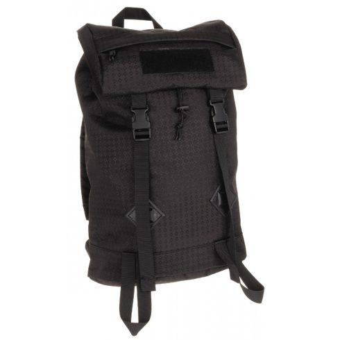 MFH BOTE hátizsák