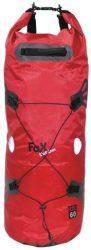 FOX Outdoor 30527 vízálló Taktikai Hordtáska - 30L, 650 g