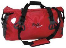 FOX Outdoor 30528 vízálló Taktikai Hordtáska, 700g