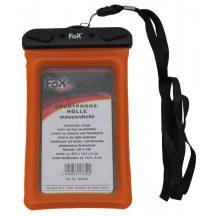 FOX Outdoor 30532 Vízálló mobil tok - Több színben