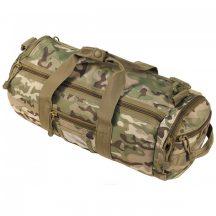 MFH 30652X Operation táska, MOLLE rendsz. - Terepszínű