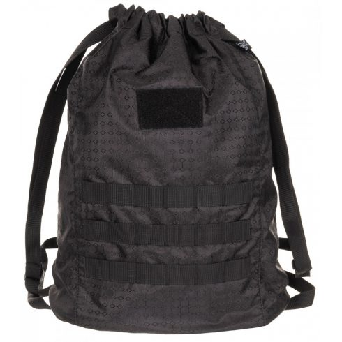 MFH Sport táska