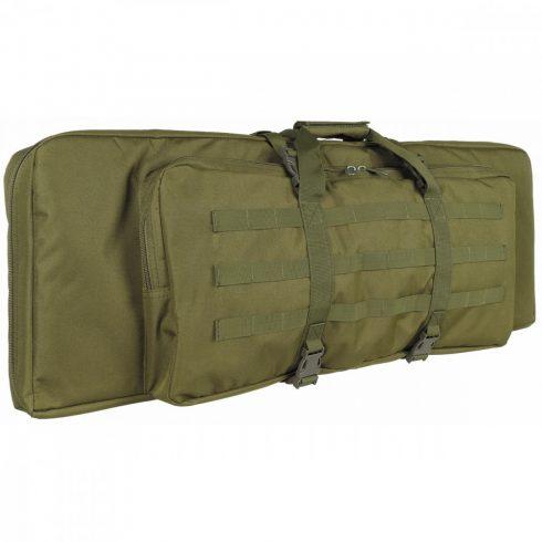 MFH Puskatartó táska 2 puskához