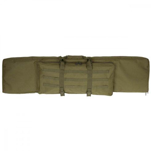 MFH Puskatartó táska 2 puskához nagyméret