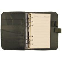 MFH Gyűrűs jegyzetfüzet A6 - Több színben!