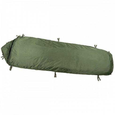 "GB Sleeping Bag, OD green, ""Light Weight"" hálózsák"