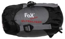 "FOX Outdoor 31502 ""Ultra light"" Taktikai Outdoor Hálózsák"