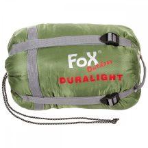 """FOX Outdoor 31512 """"Duralight"""" Taktikai Outdoor Hálózsák"""