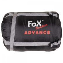 """FOX Outdoor 31522 """"Advance"""" Taktikai Hálózsák"""