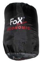 """FOX Outdoor 31532 """"Economic"""" Taktikai Hálózsák"""