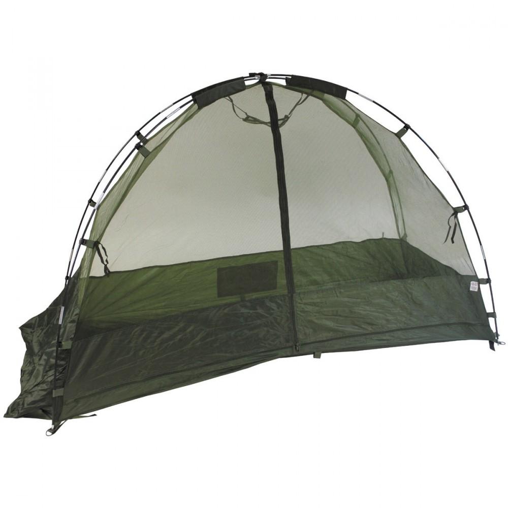 39593f809fa0 MFH Szúnyogháló sátor - Olivazöld