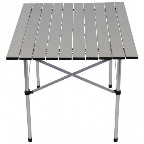 MFH ALU kemping asztal