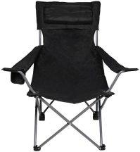 MFH 31881 Deluxe összecsukható Taktikai, Horgász, Kemping szék, kartámasszal - Több színben!