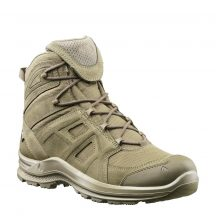 HAIX Black Eagle Athletic 2.0 VT Mid Coyote