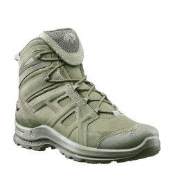 HAIX Black Eagle Athletic 2.0 VT Mid Sage