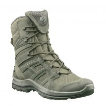 HAIX Black Eagle Athletic 2.0 V GTX High Sage