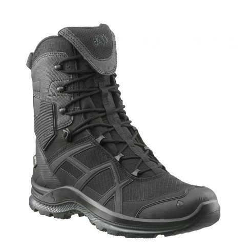 HAIX Black Eagle Athletic 2.1 High GTX