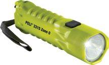 Peli 3315Z0 Medium LED Lámpa