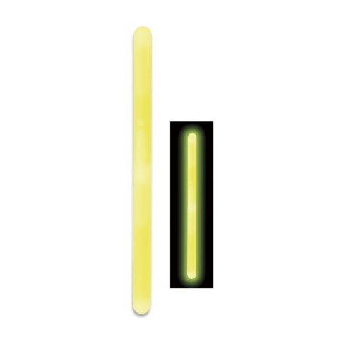 Barbaric világító rúd  25cm - Sárga