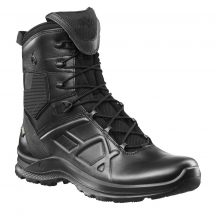 HAIX Black Eagle Tactical 2.0 GTX High Black