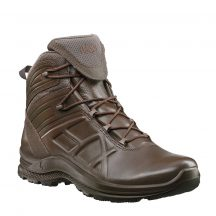 HAIX Black Eagle Tactical 2.0 Mid - Barna