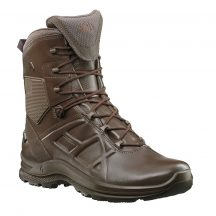 HAIX Black Eagle Tactical 2.0 GTX - Barna