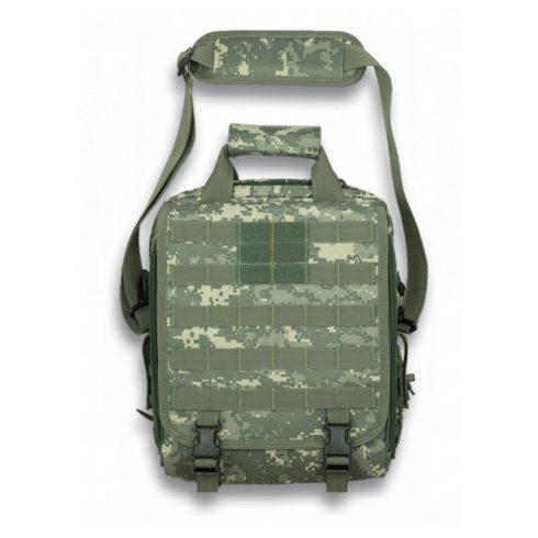 BARBARIC ACU Laptop táska