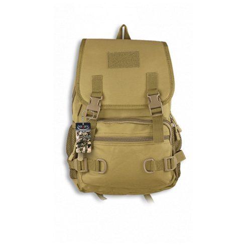 BARBARIC hátizsák 15