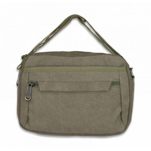 BARBARIC Laptop táska