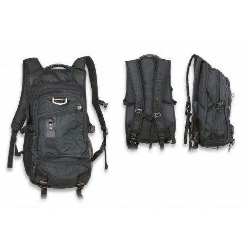 BARBARIC OD2 hátizsák 30