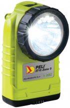 Peli 3715Z0 Right Angle LED Lámpa