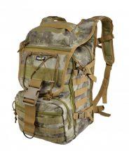 Texar Traper hátizsák - Több színben!