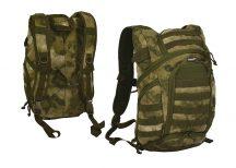 Texar Cober hátizsák - Több színben!