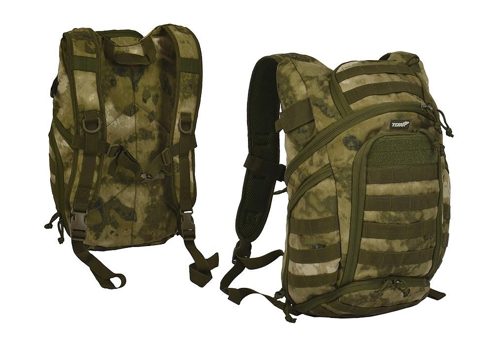 Texar Cober hátizsák - Több színben! d1429cc178