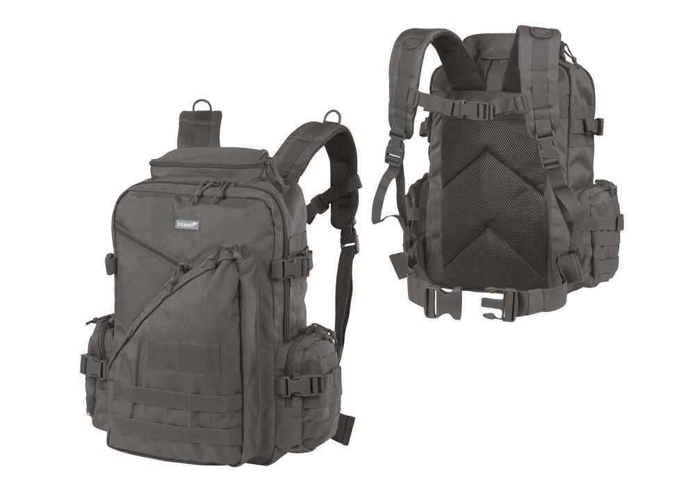 Texar Urban hátizsák - Több színben! bac3797e1d