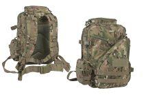 Texar Urban hátizsák - Több színben!