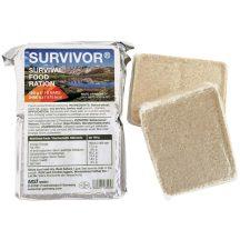 SURVIVOR® Túlélő kaja 2x125g